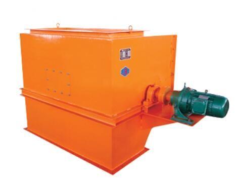 CXGB系列干式永磁筒式磁选机