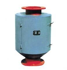 湿式磁选机,主流的选矿设备有哪些?